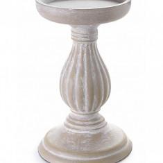 Sfesnic Nehara 11 cm x 17,5 H