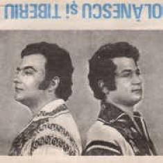 Caseta Ion Dolănescu și Tiberiu Ceia – Ion Dolănescu Și Tiberiu Ceia
