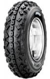 Motorcycle Tyres Maxxis M957 Razr Cross Front ( 20x6.00-10 TL Roata fata )