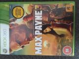 Joc Max Payne XBOX 360