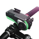 Elated - suport multifunctional pentru bicicleta