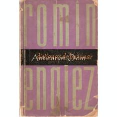 Dictionar De Buzunar Roman-Englez - Serban Andronescu