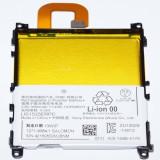 Cumpara ieftin Acumuator Sony Xperia Z1 L39h C6943 C6906 L1S1525ERPC