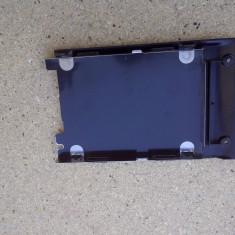 Caddy cu capac HDD Asus X50V