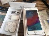 Apple iPhone 6 Plus 64Gb Auriu/Neverlock / FullBox ..ca Nou.., Neblocat