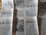 Lot ziare Revolutie
