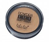 Cumpara ieftin Pudra BB Silky Touch DoDo Girl 06