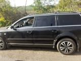 Se vinde, PASSAT, Motorina/Diesel, Break