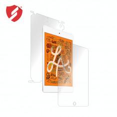 Folie de protectie Smart Protection Apple iPad Mini 5 7.9 CellPro Secure
