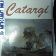 H.H.CATARGI - album de Alexandru Cebuc
