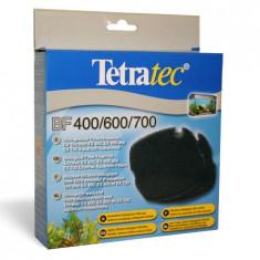 Material filtrant EX BF 400-600-700, Tetra