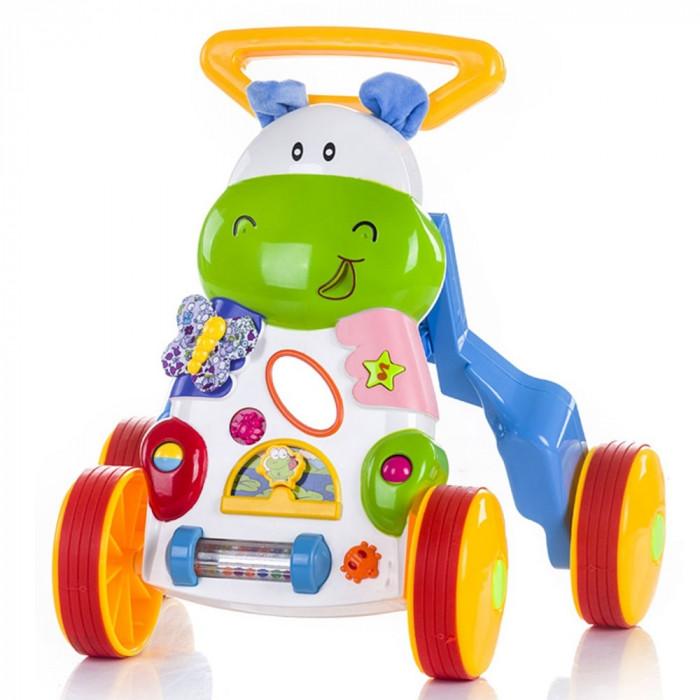 Premergator Chipolino Hippo