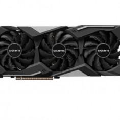 Placa video GIGABYTE Radeon RX 5700 GAMING OC, 8GB, GDDR6, 256-bit