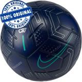 Minge fotbal Nike CR7 Strike - minge originala
