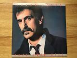 FRANK ZAPPA - JAZZ FROM HELL (1986,BARKING,USA) vinil vinyl