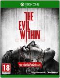 Joc XBOX One The Evil Within
