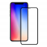 Folie sticla NEVOX NEVOGLASS 3D Apple iPhone Xs Max Black
