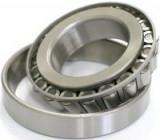 Rulment 30214 - BIT2-IR30214, Autospeed