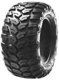 Motorcycle Tyres SUN-F A043 ( 24x8.00-12 TL 57N )