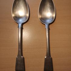 Linguri argint