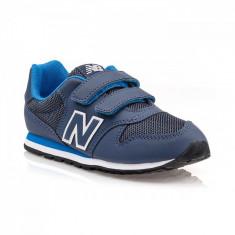 Pantofi Copii casual Piele New Balance 500