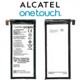 Acumulator alcatel tlp029b2 vodafone smart ultra 7 original swap