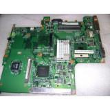 Placa de baza Acer TravelMate 2410 model 48.4E101.011 defecta