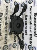 Unitate SZL senzor unghi volan pilot automat BMW E87,E90,E91,X1