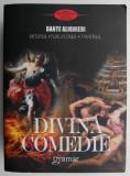 Divina comedie – Dante Aligheri
