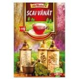 Ceai Scai Vanat Adserv 50gr Cod: adsv00089