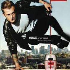 Hugo Boss Hugo Energise EDT 125ml pentru Bărbați