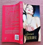 Jocuri periculoase. Editura Lira, 2013 - Jackie Collins
