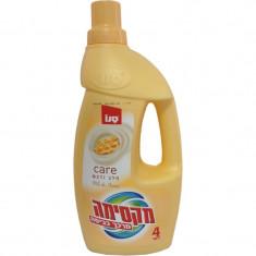 Balsam de rufe Sano Milk&Honey, 4l