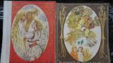 Basmele romanilor -vol 1 si 2