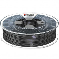 Filament HDglass FormFutura - Negru, 1.75 mm, 750 g