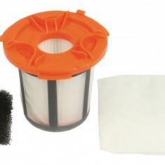 Filtru aspirator zanussi electrolux