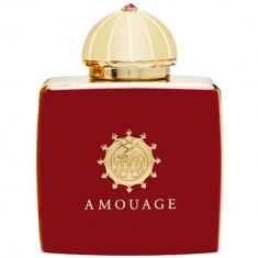 Journey Apa de parfum Femei 100 ml