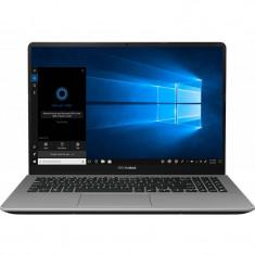 Laptop Asus VivoBook S15 S530FA-BQ061R 15.6 inch FHD Intel Core i7-8565U 8GB DDR4 256GB SSD Windows 10 Pro Gun Metal