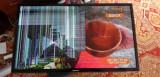 SMART TV led 3D 81 cm SAMSUNG UE32F6400 Display Spart !!, Full HD