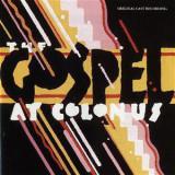 """Vinil """"The Gospel At Colonus"""" Original Cast – The Gospel At Colonus (VG++)"""