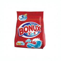 Detergent Bonux manual 400 g