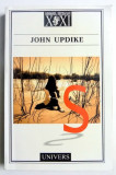 S de JOHN UPDIKE , 2004