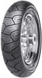 Motorcycle Tyres Continental CM2 Milestone ( 180/65B16 TL 81H Roata spate, M/C ), 65, B16