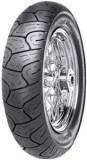 Motorcycle Tyres Continental CM2 Milestone ( 150/80B16 TL 77H Roata spate, M/C )