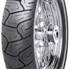Motorcycle Tyres Continental CM2 Milestone ( MU85B16 TL 77H Roata spate, M/C DOT2014 )