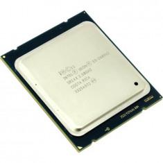 Procesoare second hand Intel Quad Xeon E5-2609 v2, 2.50GHz
