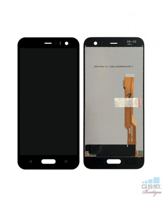 Ecran LCD Display HTC U11 Life foto