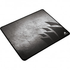 Mousepad Gaming MM300 Anti-Fray Cloth - Medium Edition