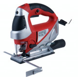 Fierastrau pendular 800 W cu laser Raider Power Tools