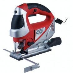 Fierastrau pendular 800 W cu laser Raider Power Tools